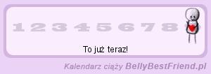 0bf99834af045fe21dee7239d60deaae.png
