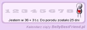 929bf84bcf9fd611db40f0ff807676e3.png