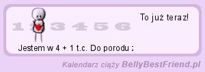 b7210dd37f9d3f58a21f331b292c5709.png